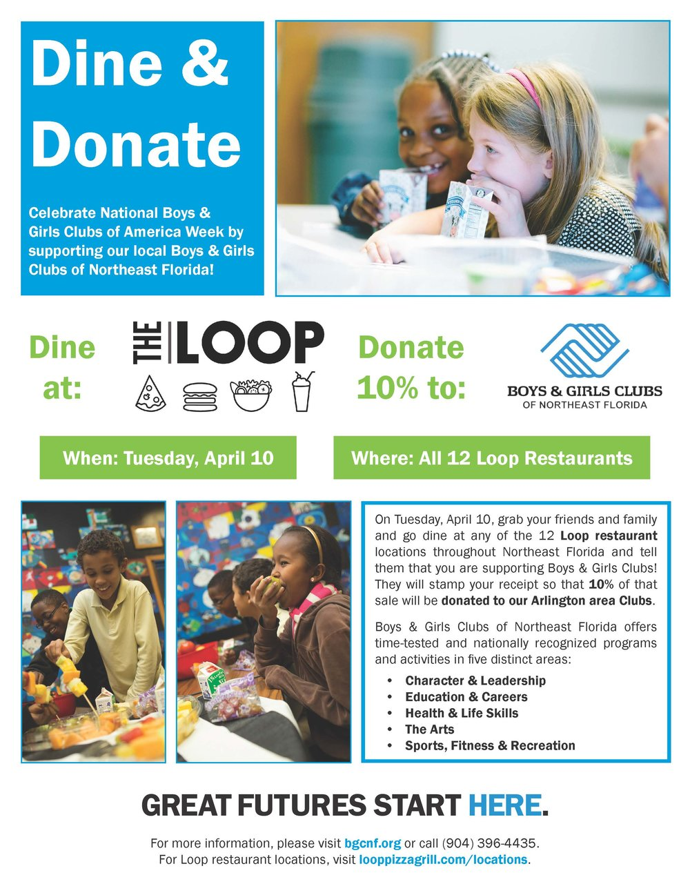 The Loop Dine & Donate - 4.10.18.jpg