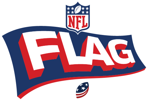 NFL Flag Football Logo.png
