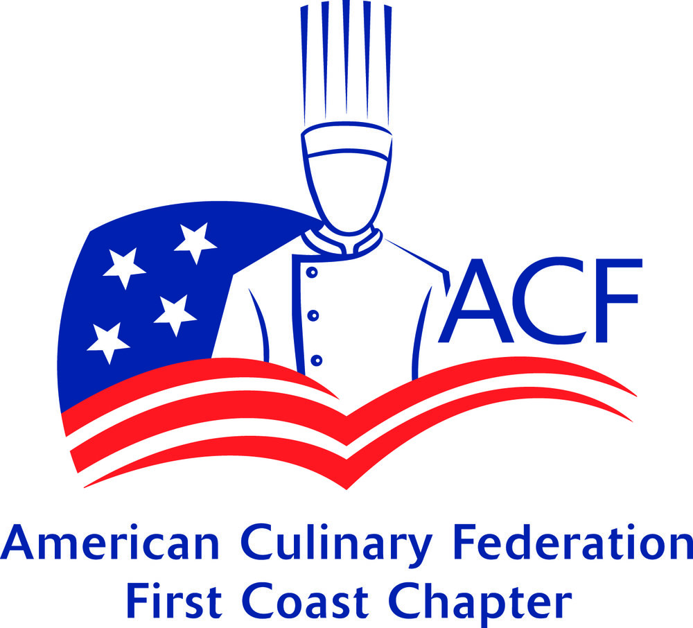 Celebrity Chef Cook-Off! - Cheer on your favorite chef as they compete using their best recipes and fresh collard greens from our farm to be First Coast's American Culinary Federation's top Chef!