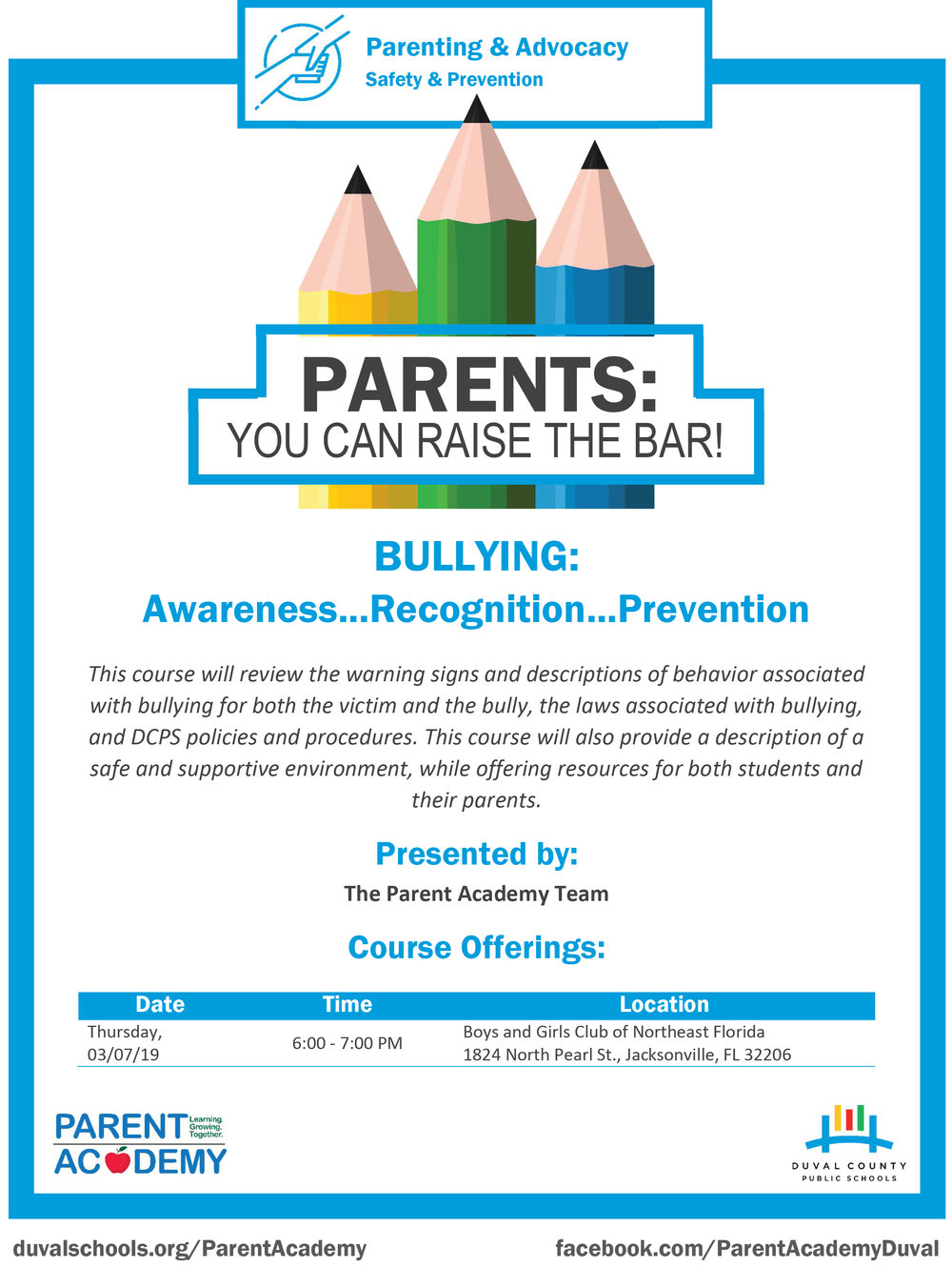 DCPS Bullying Workshop Flyer.jpg