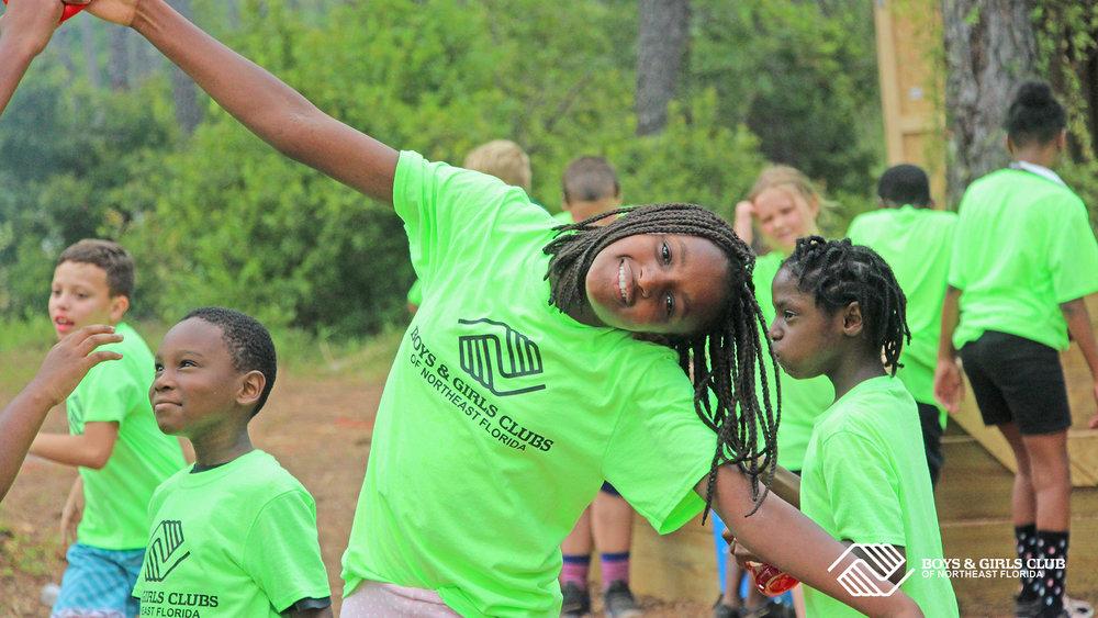 BGCNF Camp Deep Pond Student.jpg