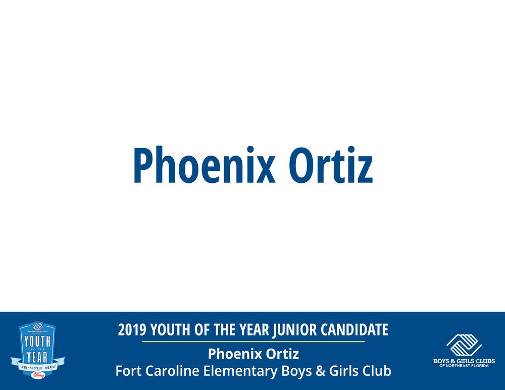 2019 YOTY Phoenix Ortiz.jpg