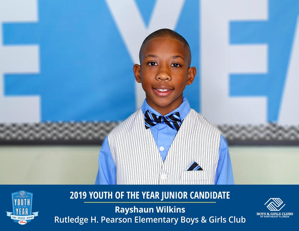 2019 YOTY Rayshaun Wilkins.jpg