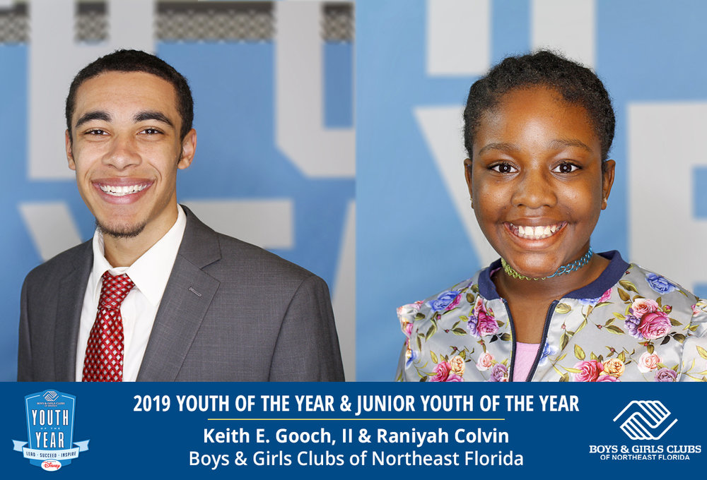 BGCNF 2019 Youth of The Year Winners.jpg
