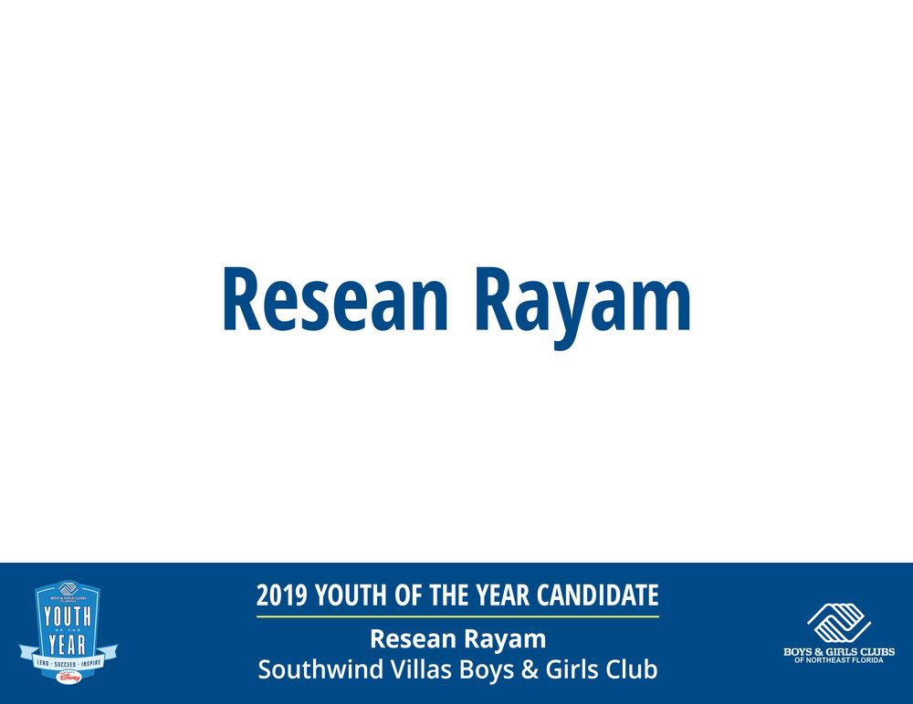 2019 YOTY Resean Rayam.jpg