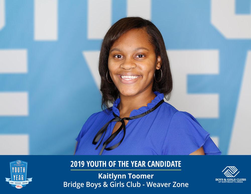2019 YOTY Kaitlynn Toomer Correct.jpg