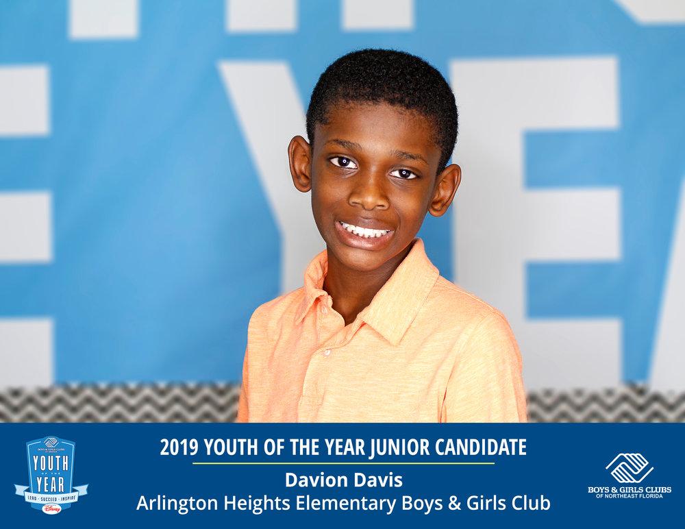 2019 YOTY Davion Davis.jpg
