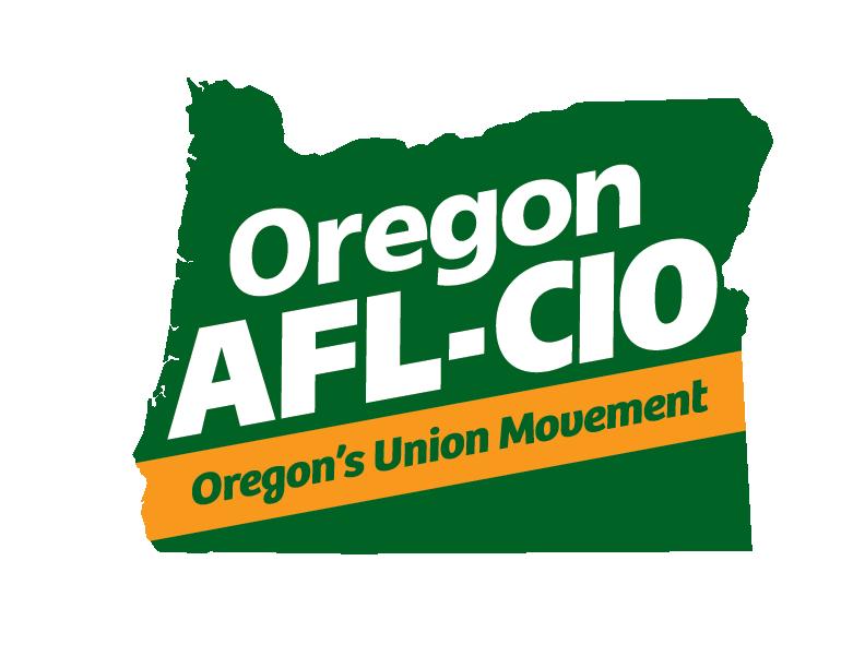 The State of Oregon's Unions — Oregon AFL-CIO