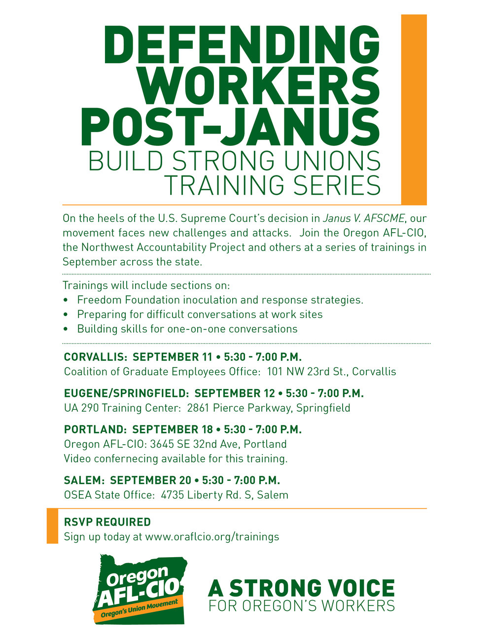 2018-08-09 Defending Workers Post Janus Training Flier2.jpg