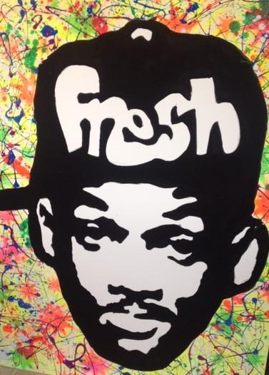 fresh.jpeg