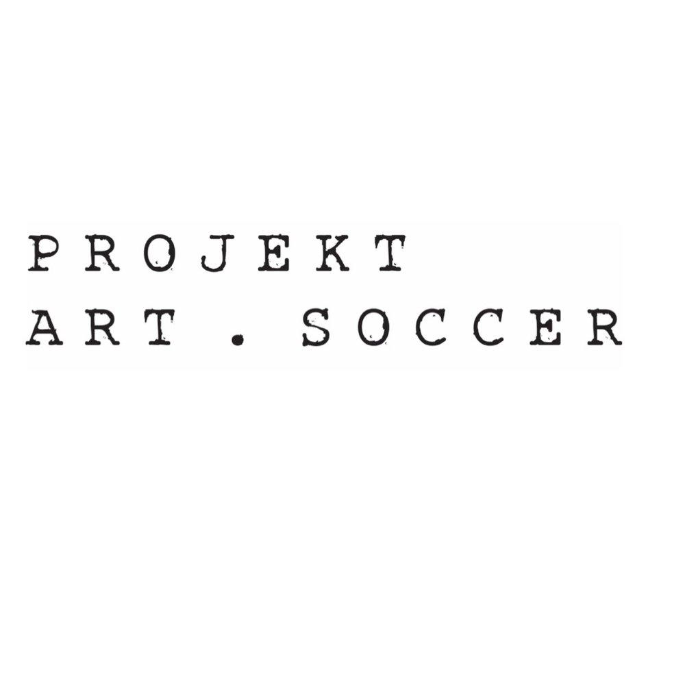 Projeckt Art . Soccer in a frame.JPG