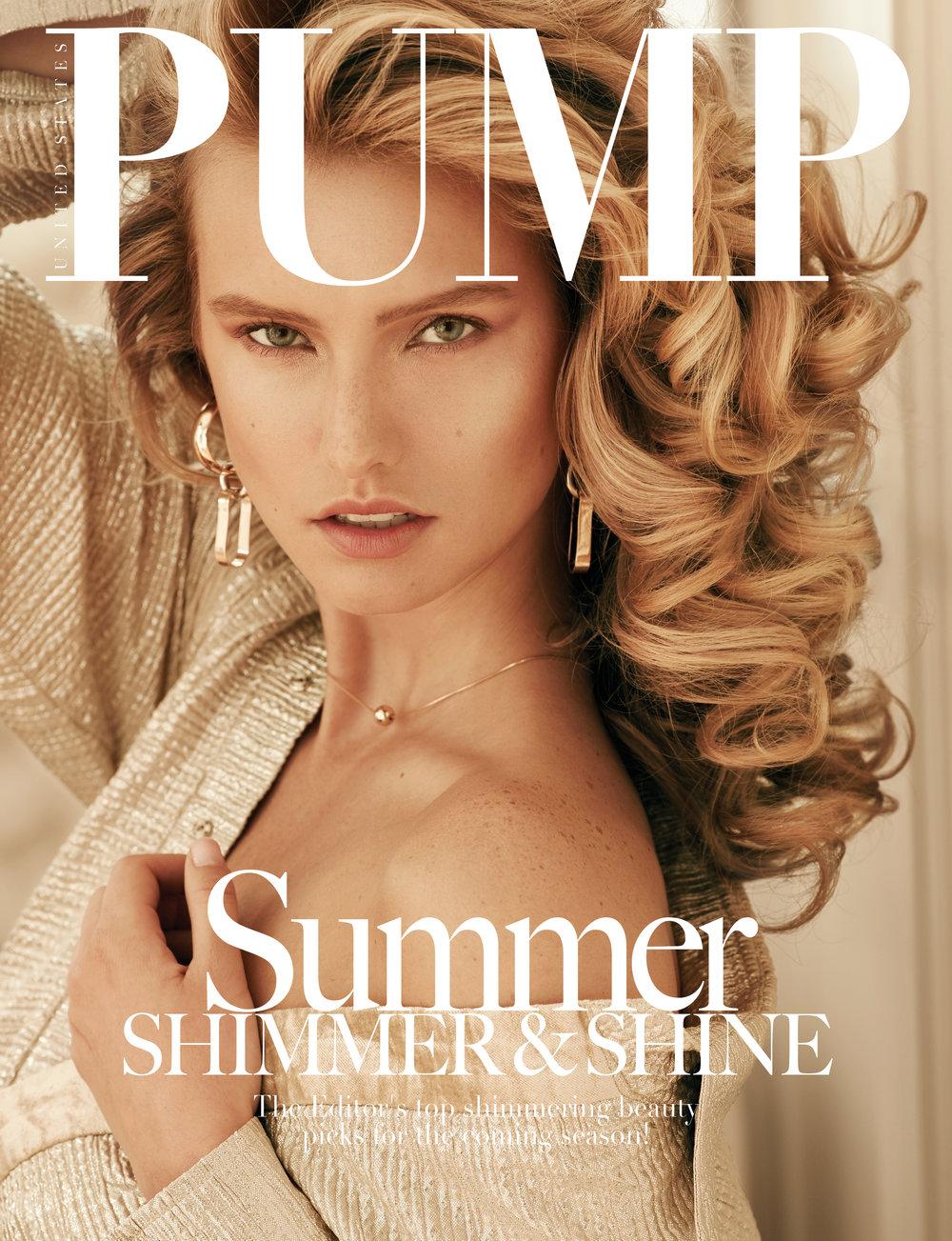 Summer Shimmer & Shine Beauty Vol. 1 June 2018.jpg