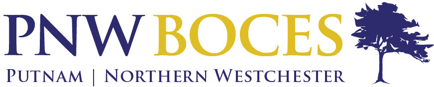 BOCES logo.png