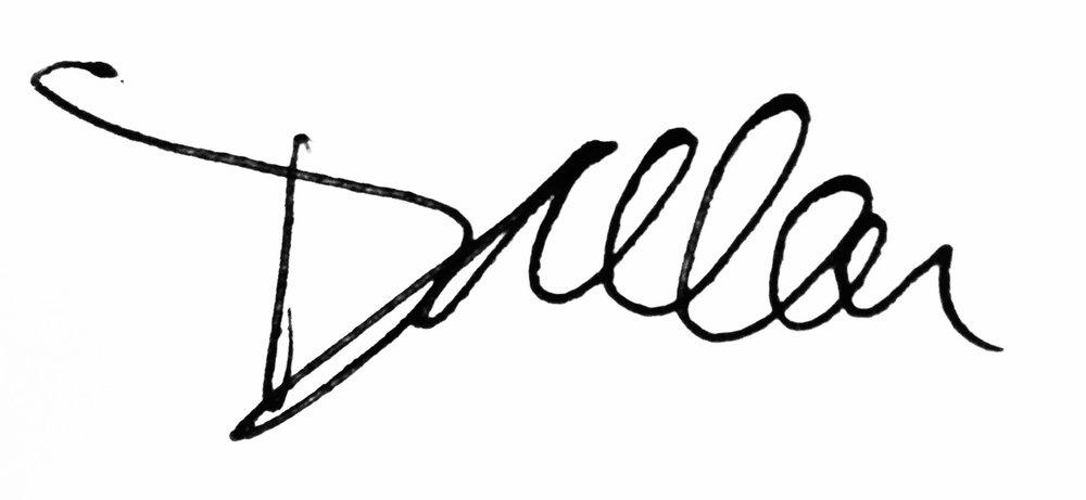 DW-Signature.jpg