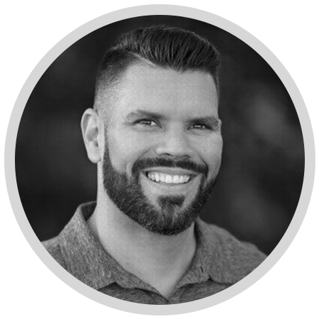 RobbyGallaty.png