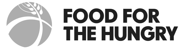 Foodforthehungry-logo.jpg