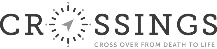 Crossings-Logo-Web-Header-2x.png
