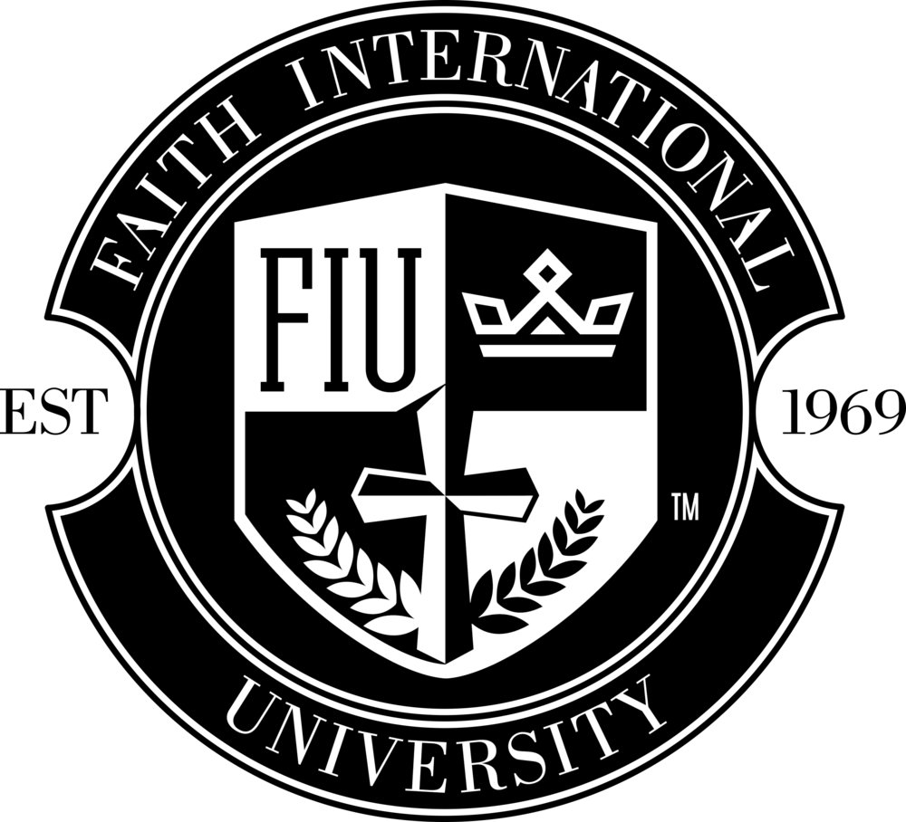 FIU_Logos_Option1_Black.jpg
