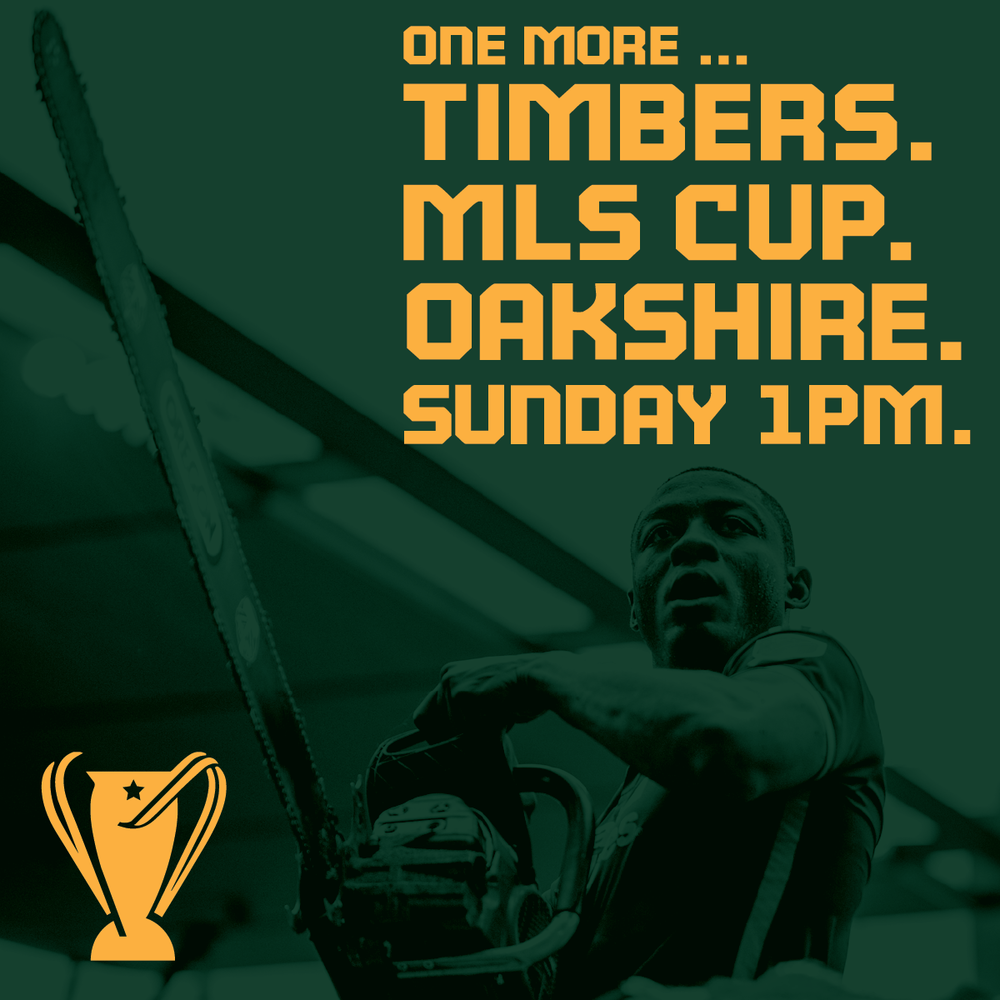 Timbers Cup.png