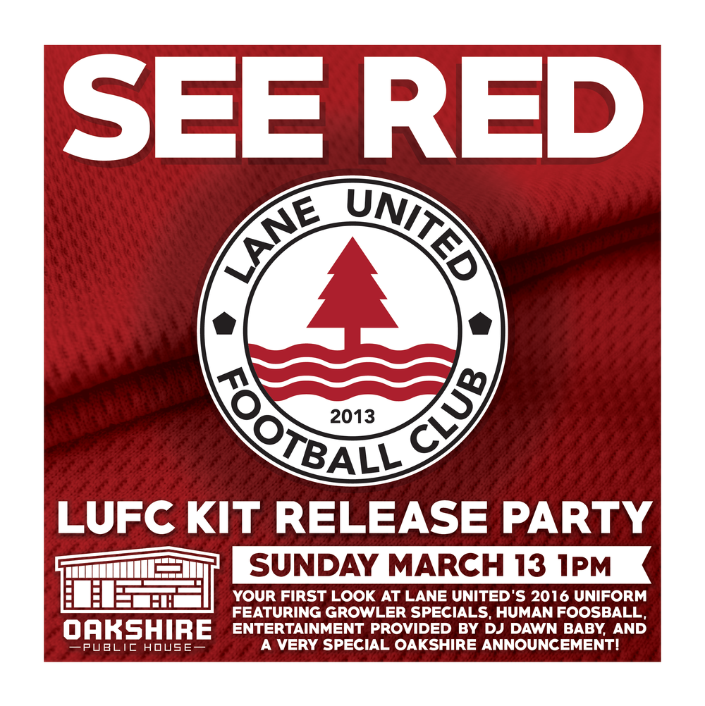LUFC Launch.png