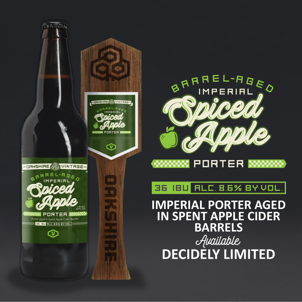 Spiced Apple Package.png