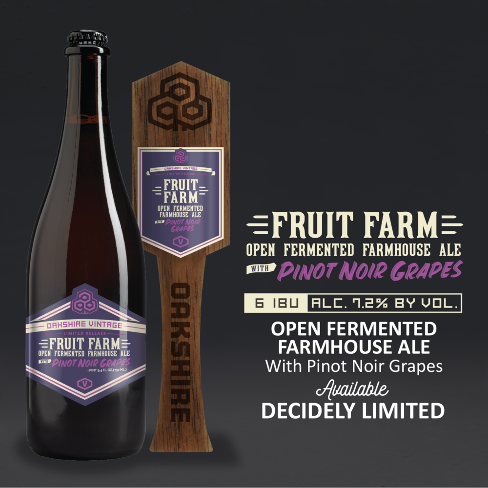 Fruit Farm Pinot Package.png
