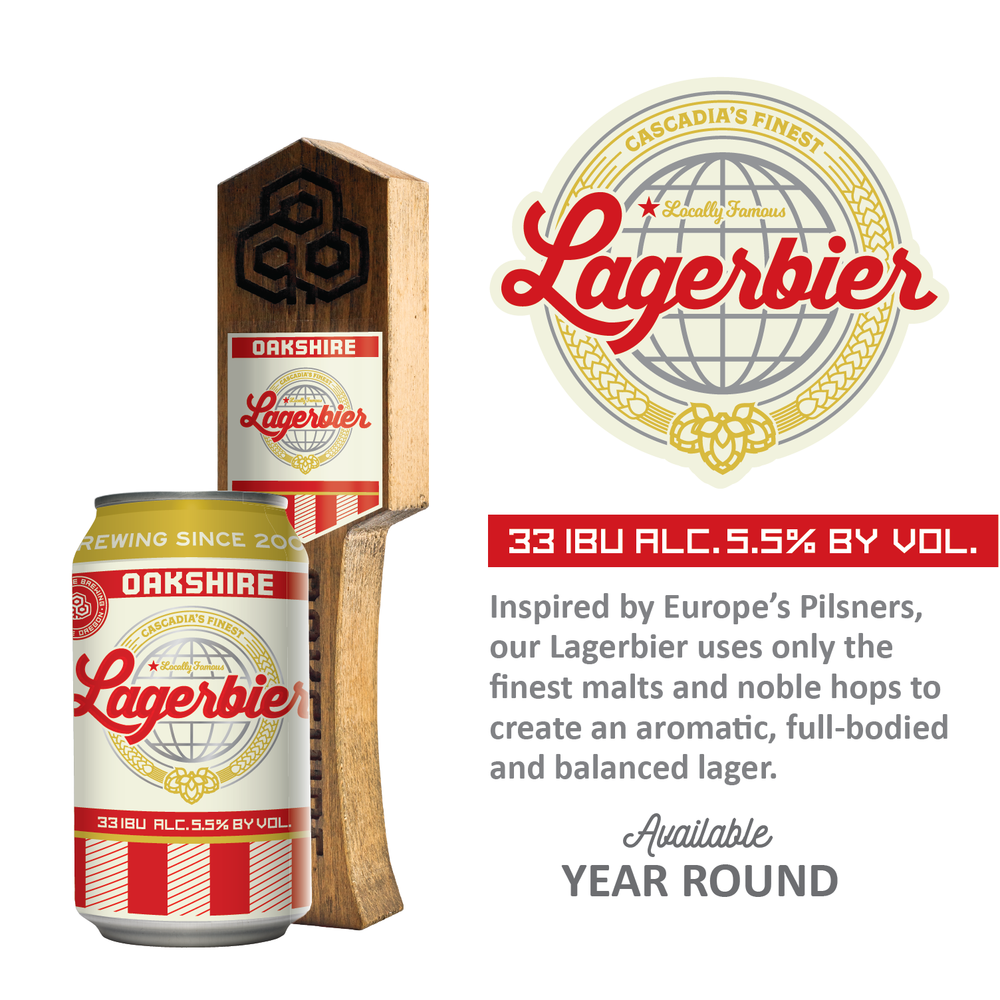 2018 Lagerbier Package.png