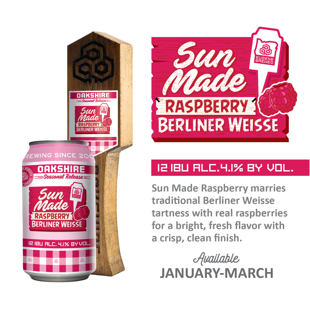 2018 Sun Made Raspberry Package.png