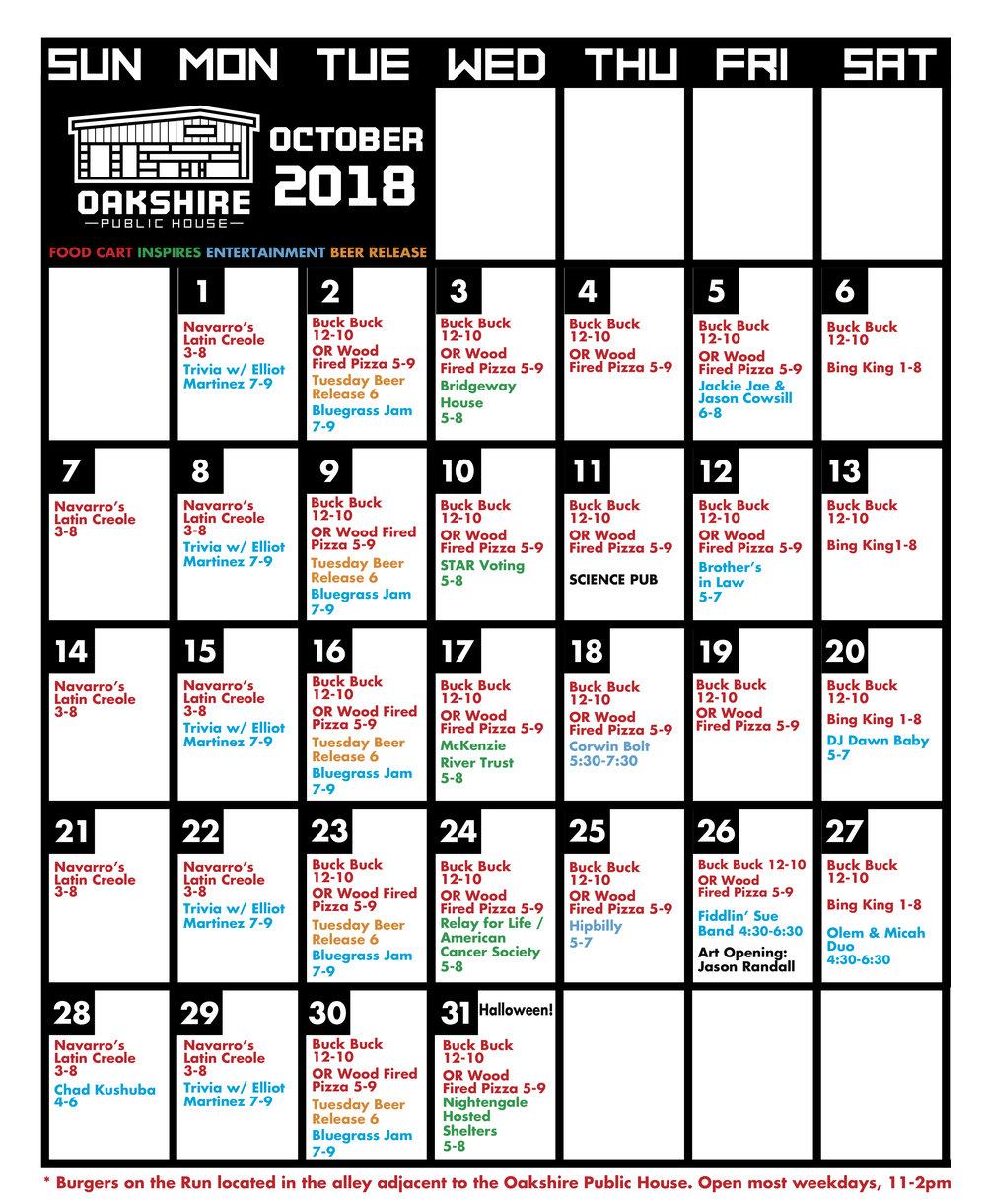 18.10 Calendar copy.jpg