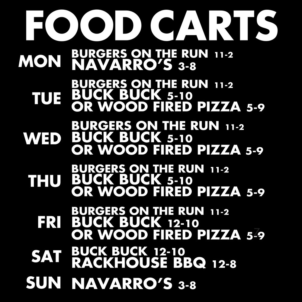 November Food copy.jpg