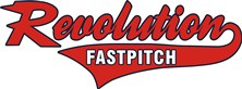 REVOLUTION FASTPITCH