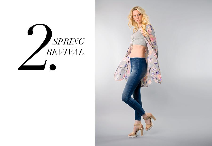 Spring15_Lookbook_Web_900x6205.jpg
