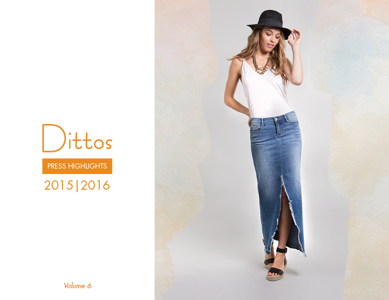 DITTOS_PRESS_Volume6-2015-2016-print_.jpg