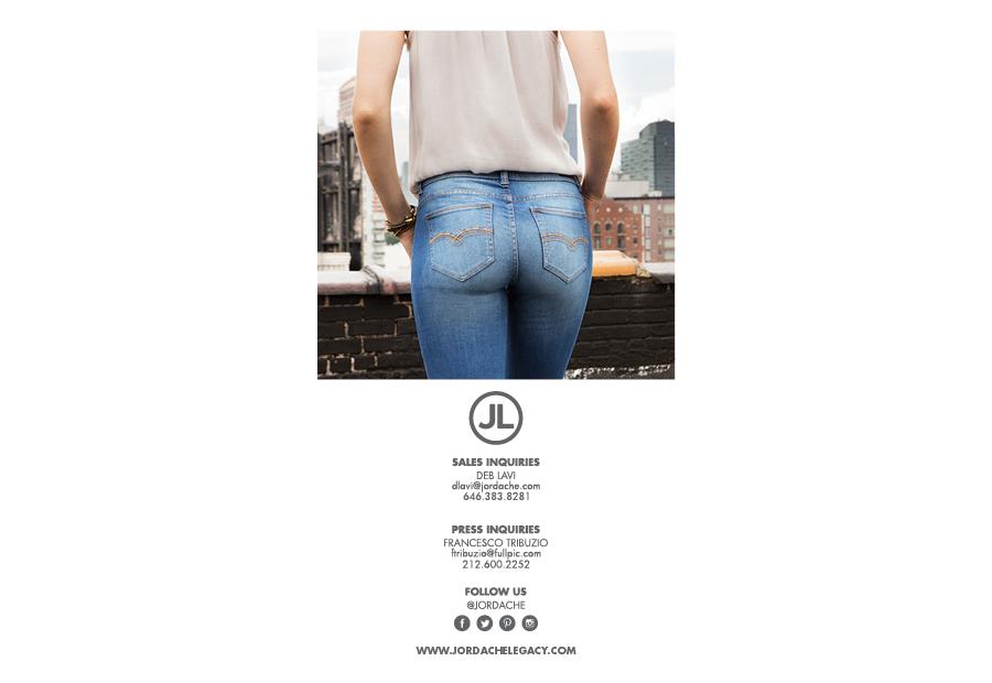 Jordace Legacy Online SS17 Lookbook13.jpg