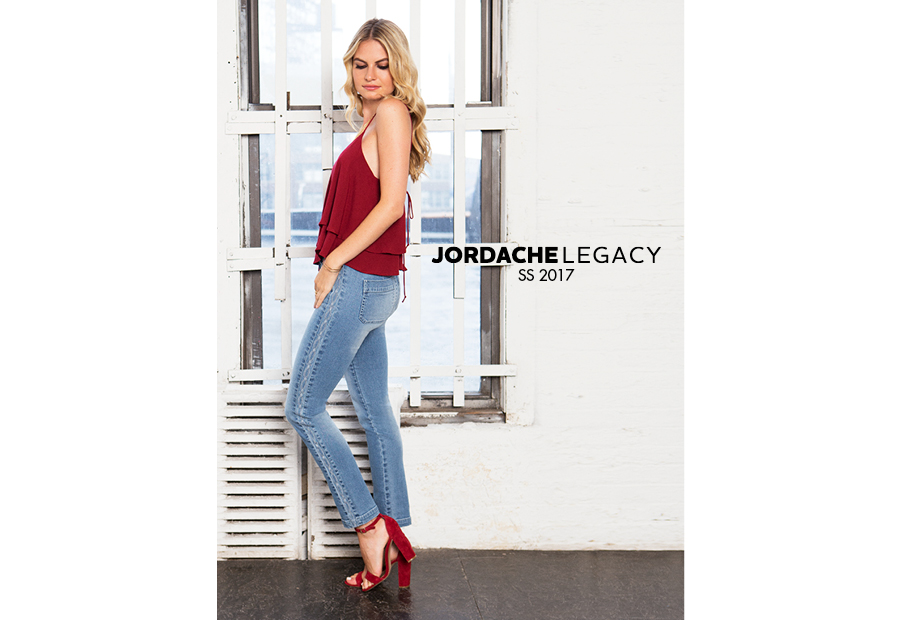 Jordace Legacy Online SS17 Lookbook.jpg