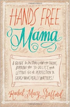 hands free mama.jpg
