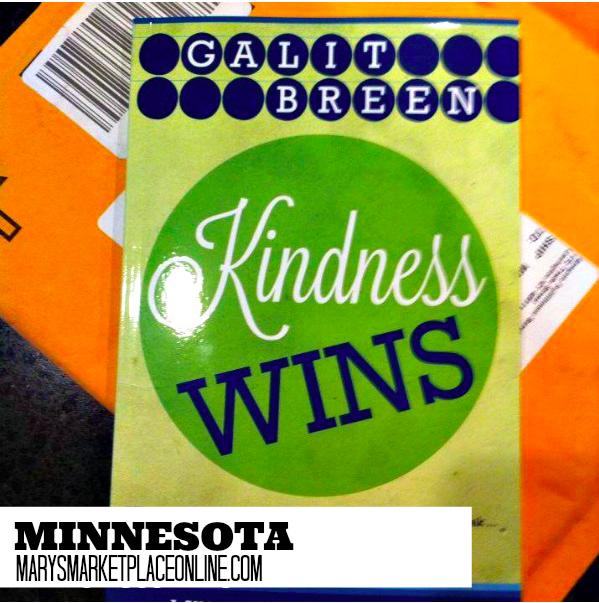 Minnesota 8.png