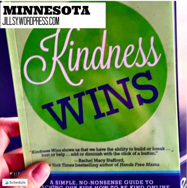 Minnesota 10.png
