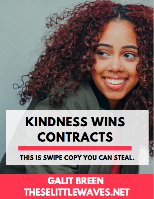 Kindness Wins Book Bonus 2.png