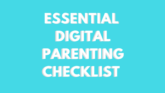 digital parenting checklist.png