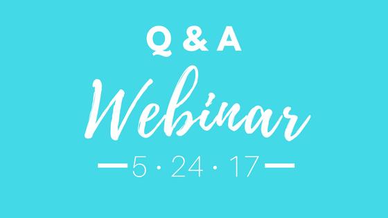 Q & A webinar.png