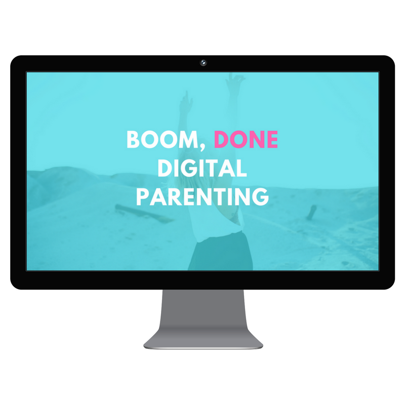 boom done digital parenting.png