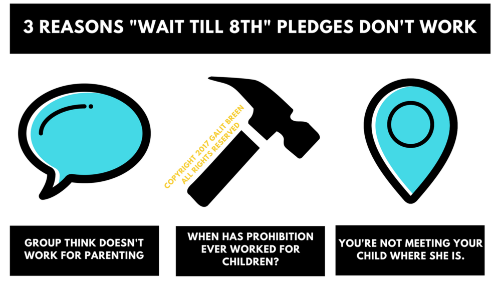 3 reasons the wait until 8th pledge doesnt work.png
