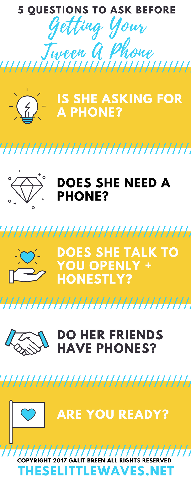 5 questions you need to ask before getting your tween a phone.png