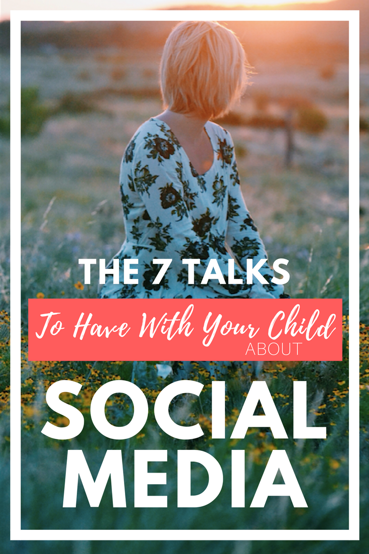 7 talks to have with your child about social media.png