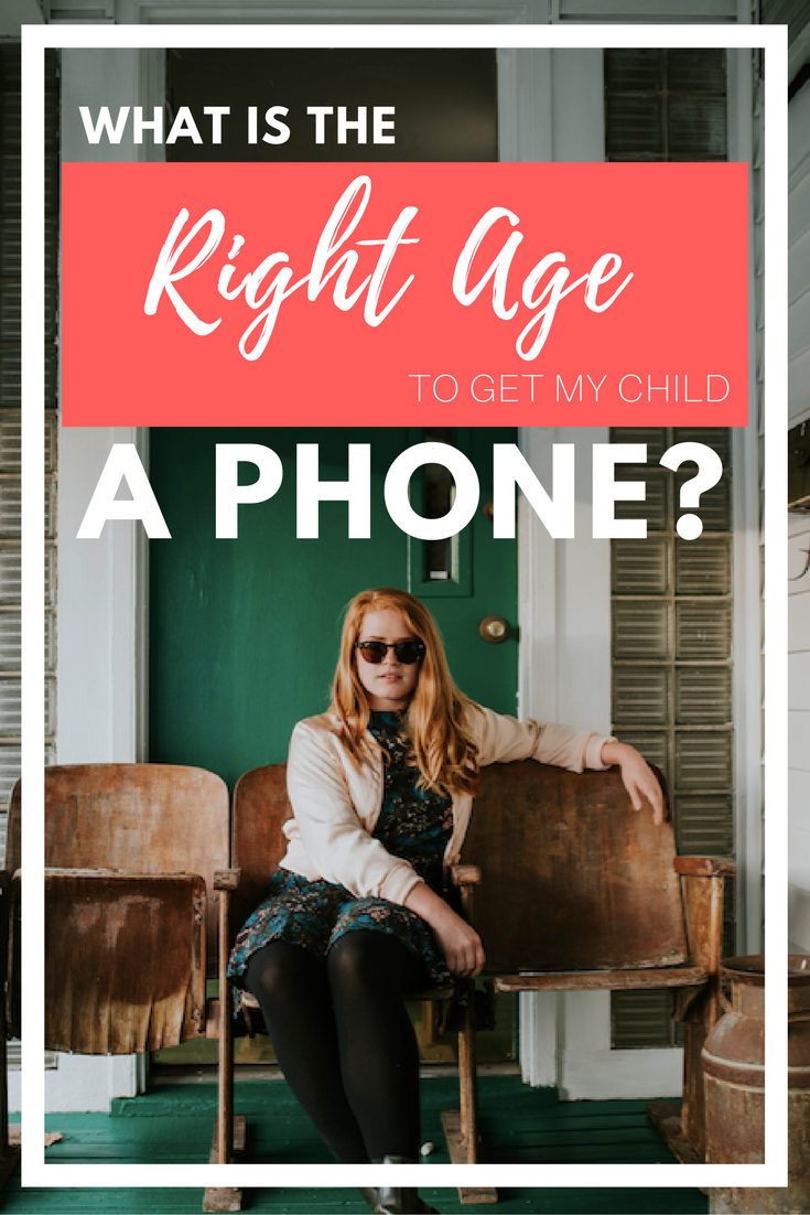 what is the right age to get my child a phone.png