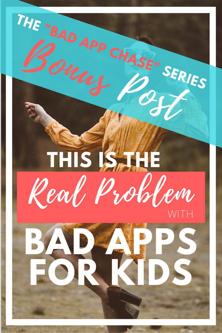 the bad app series with galit breen bonus post.png
