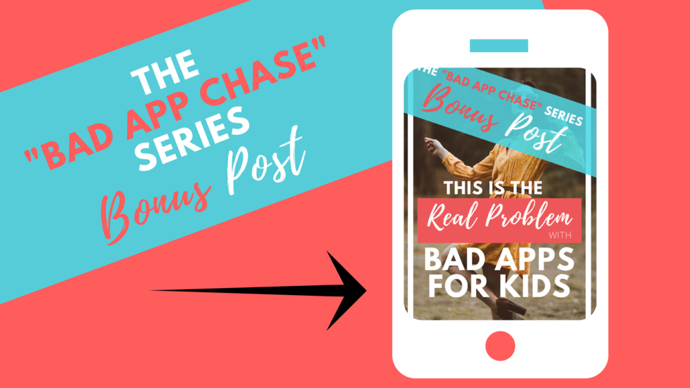 bad app chase series with galit breen blog post 4.png