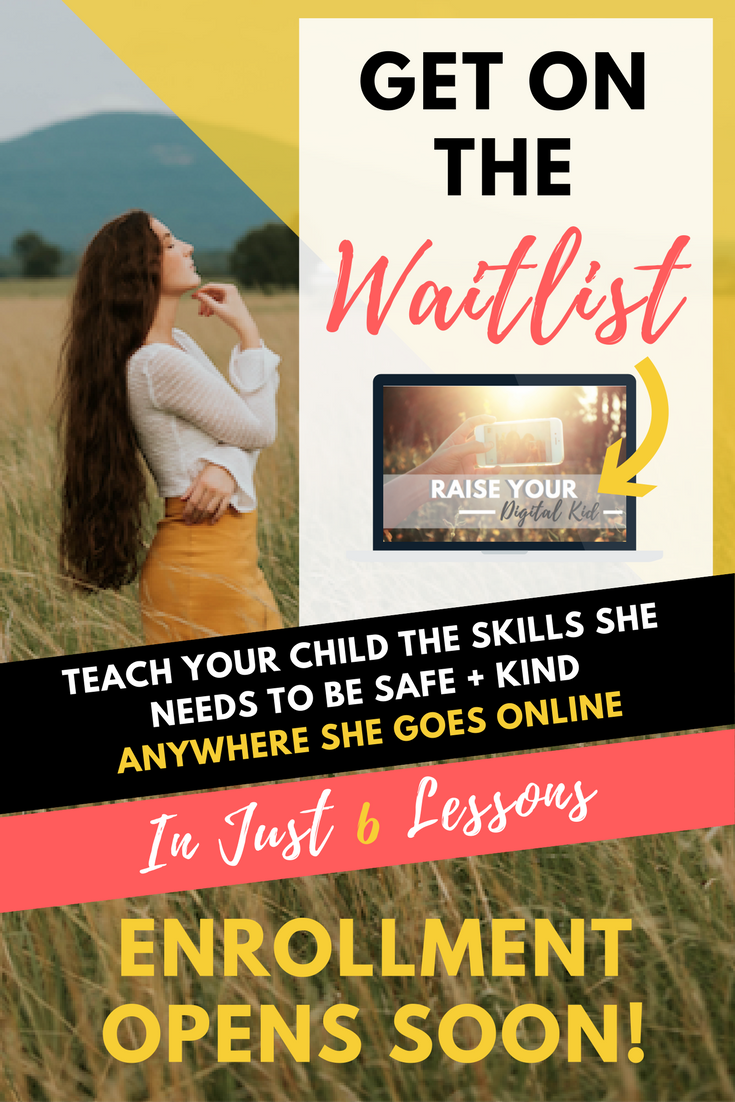 get on the waitlist for raise your digital kid™ with galit breen.png