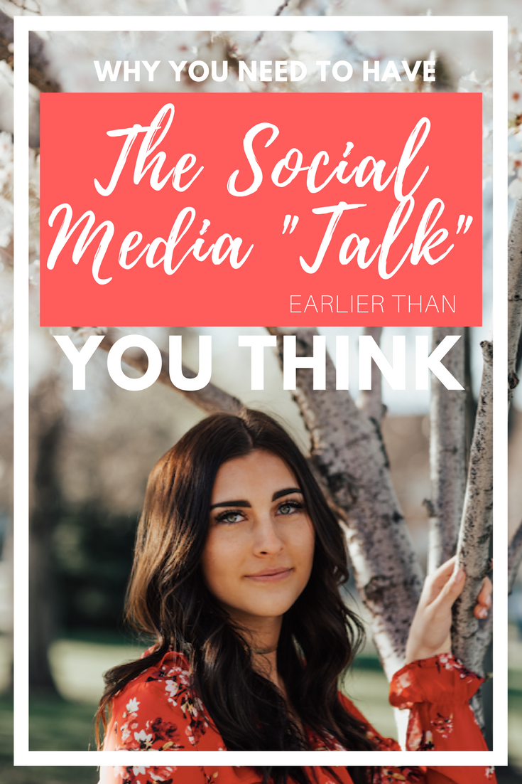 this is why you need to have the social media talk arlier than you might think blog post.png